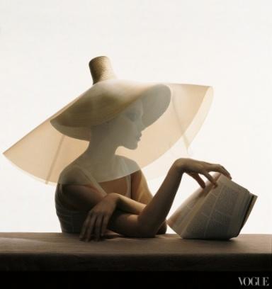 0-best-books-of-the-year_151211153177.jpg_article_gallery_slideshow_v2