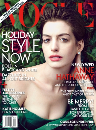 anne-hathaway-cover-00_113742825983