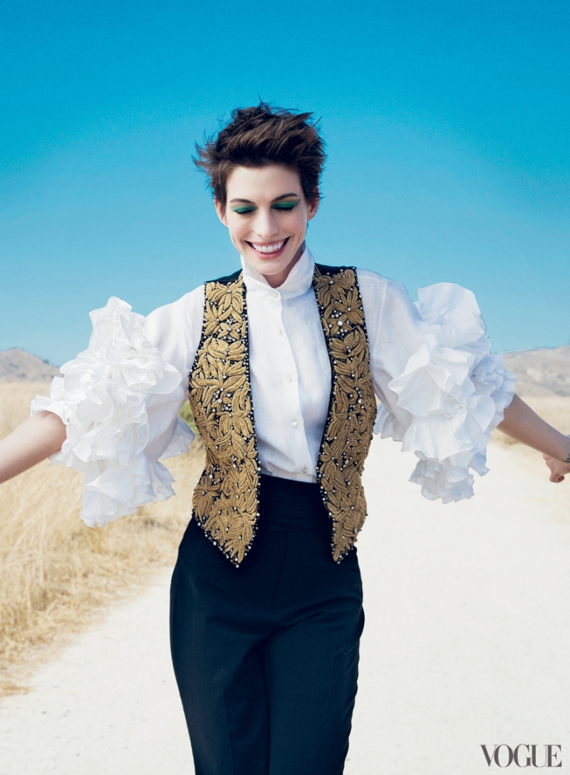 anne-hathaway-cover-01_113743192418