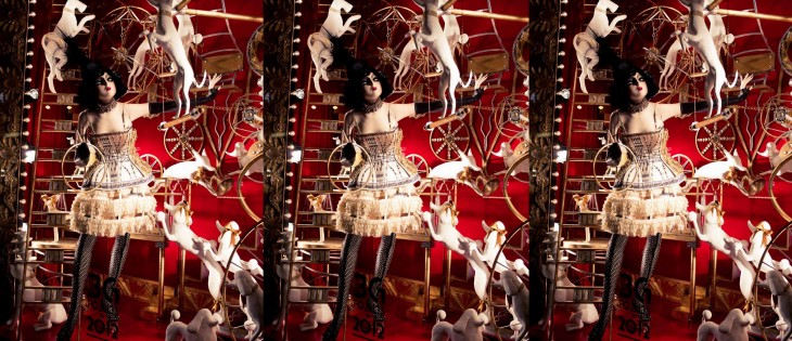 Bergdorf-Goodman-Christmas-window-730x315