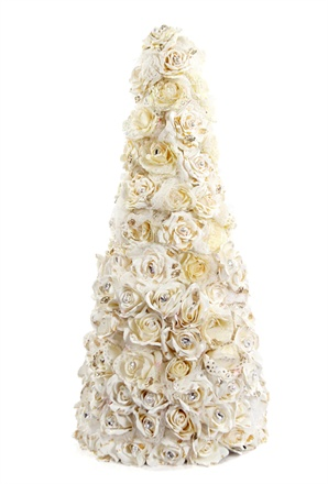 blumarine-christmas-tree--3--1123762_0x440