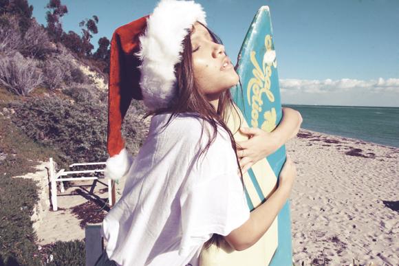 cali-christmas12