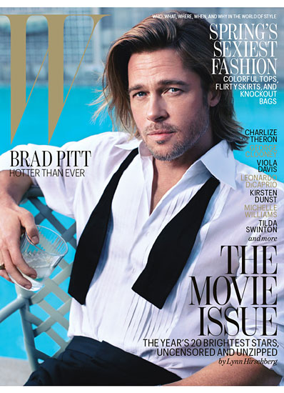 cess-brad-pitt-best-performances-cover-story-04-v