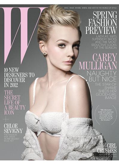cess-carey-mulligan-shame-cover-story-06-v