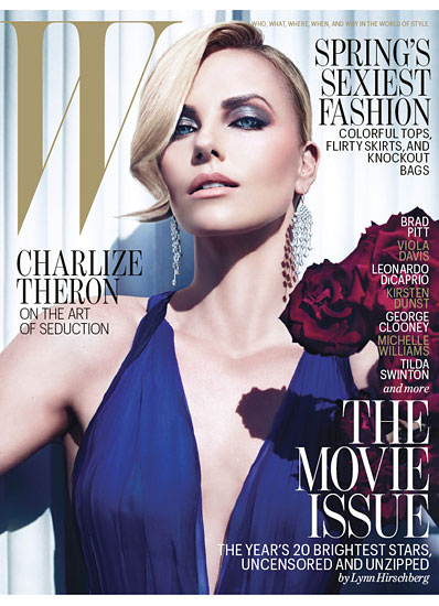 cess-charlize-theron-best-performances-cover-story-04-v