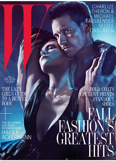 cess-charlize-theron-michael-fassbender-prometheus-cover-story-06-v