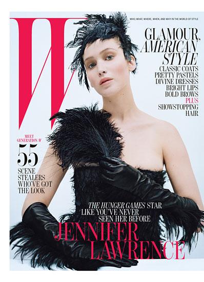 cess-jennifer-lawrence-actress-katniss-everdeen-hunger-games-cover-story-06-v
