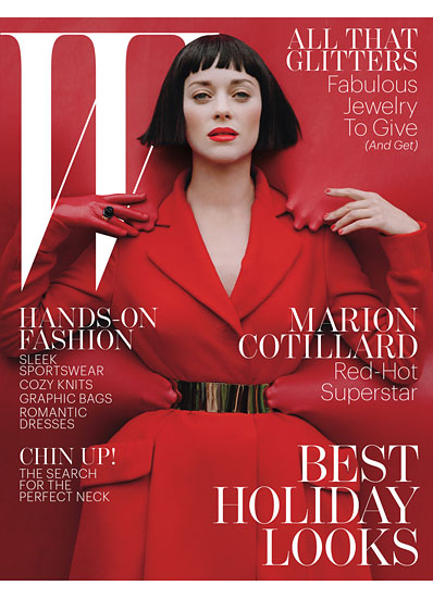 cess-marion-cotillard-rust-and-bone-cover-story-06-v