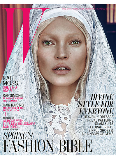 fass-kate-moss-cover-story-march-2012-13-v