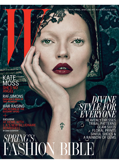 fass-kate-moss-cover-story-march-2012-14-v