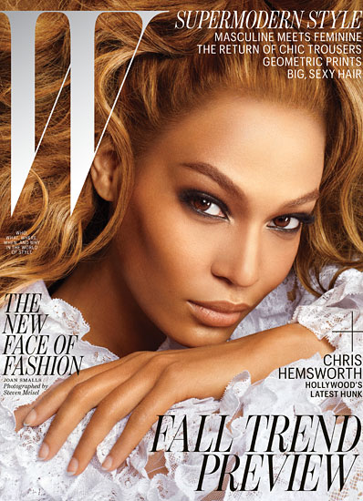 fass-supermodels-joan-smalls-karlie-kloss-cover-story-13-v