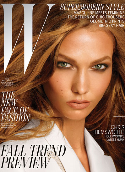 fass-supermodels-joan-smalls-karlie-kloss-cover-story-14-v