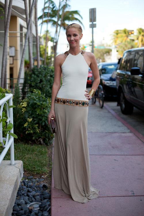 Hbz Street Style Miami 120512 13 Lgn The Citizens Of Fashion