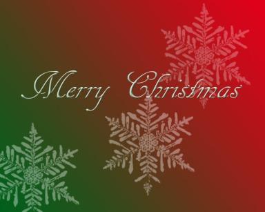 Merry-Christmas-christmas-32790056-850-680