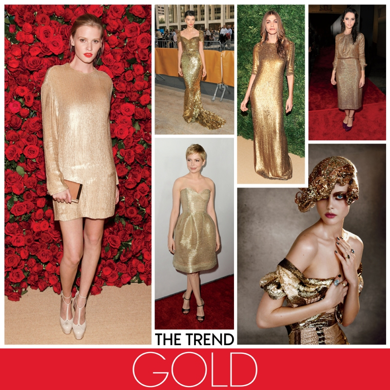 trends-of-the-year-2012-1_112352855007