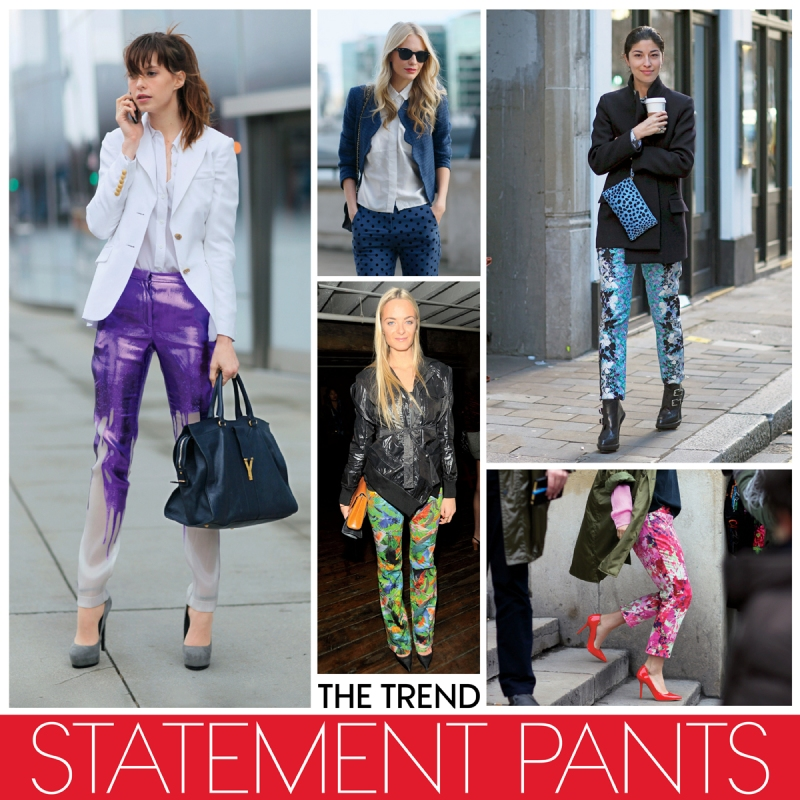 trends-of-the-year-2012-4_112355419998