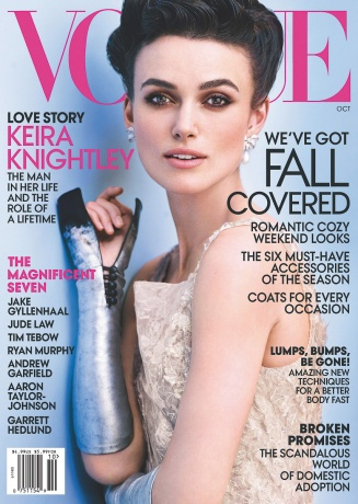vogue-covers-in-2012-10_163732596012.jpg_article_gallery_slideshow_v2