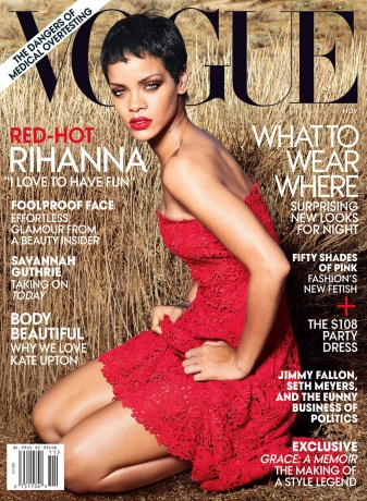 vogue-covers-in-2012-11_16373235304.jpg_article_gallery_slideshow_v2