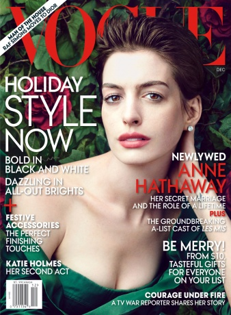 vogue-covers-in-2012-12_163733255437.jpg_article_gallery_slideshow_v2