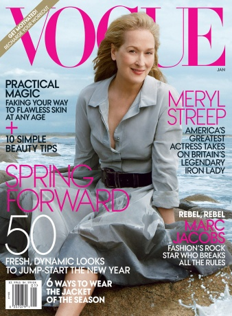 vogue-covers-in-2012-1_163731527324.jpg_article_gallery_slideshow_v2