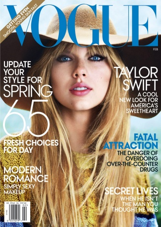 vogue-covers-in-2012-2_163734517665.jpg_article_gallery_slideshow_v2