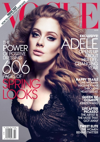 vogue-covers-in-2012-3_163735857098.jpg_article_gallery_slideshow_v2