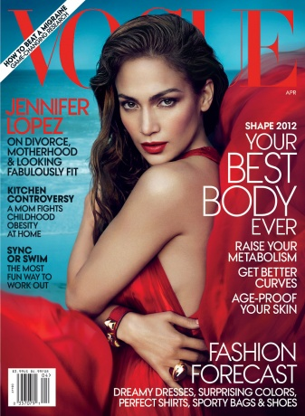 vogue-covers-in-2012-4_163735181266.jpg_article_gallery_slideshow_v2