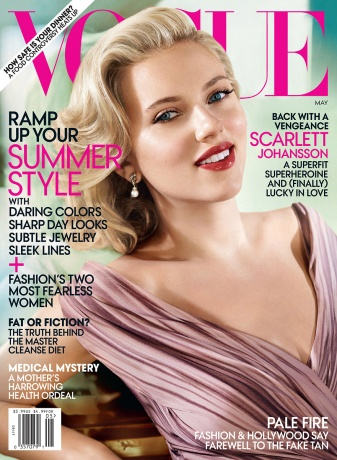 vogue-covers-in-2012-5_163736106783.jpg_article_gallery_slideshow_v2