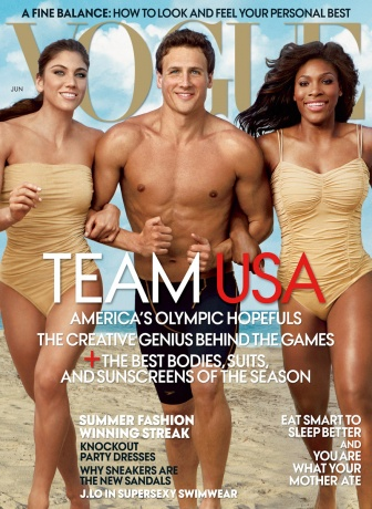 vogue-covers-in-2012-6_163737858766.jpg_article_gallery_slideshow_v2