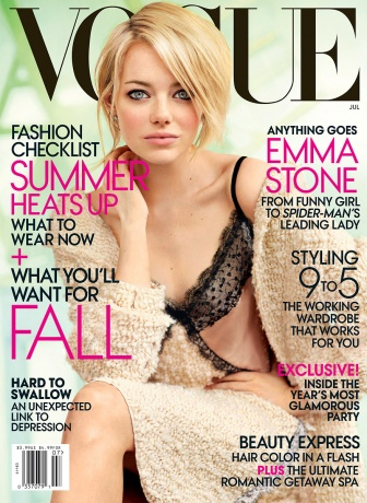 vogue-covers-in-2012-7_163738219554.jpg_article_gallery_slideshow_v2