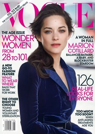 vogue-covers-in-2012-8_163739586574.jpg_article_gallery_slideshow_v2