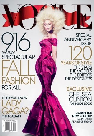 vogue-covers-in-2012-9_163740618433.jpg_article_gallery_slideshow_v2