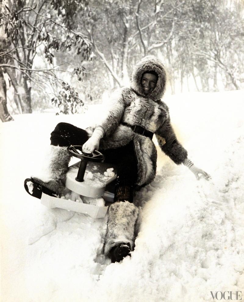 winter-in-vogue-11_164301548813