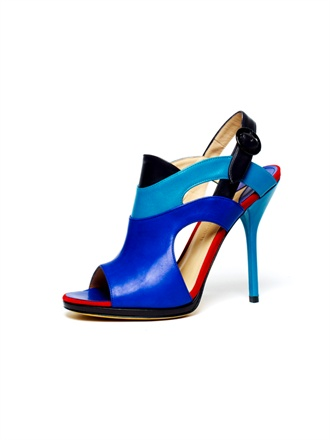 1-artemis-high-heel-day-sandal-luxury-calf---capri-aloe-black---flame.jpeg-1131553_0x440
