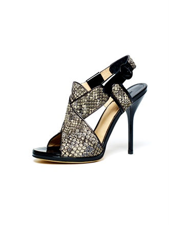 18-babylon-heel-high-heel-day-sandal-snake---jacquard-silk---serpentine.jpeg-1074232_0x440