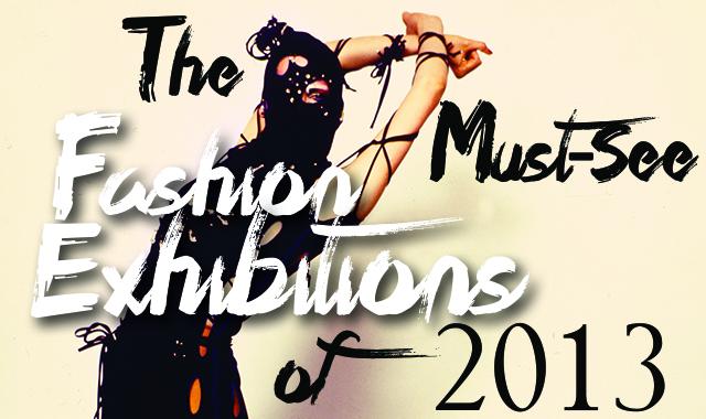 20130103_fashionexhibitions-promo1