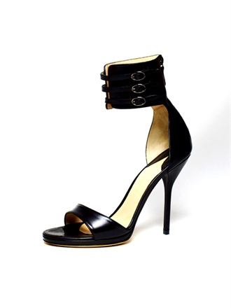 25-alexandria-high-heel-ankle-cuff-sandal-luxury-calf---black.jpeg-370216_0x440