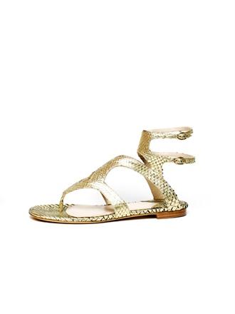 27-sahara-flat-ankle-strap-sandal-acid-python---platinum.jpeg-409527_0x440