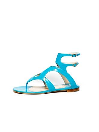 39-sahara-flat-ankle-strap-sandal-patent---aloe.jpeg-260890_0x440