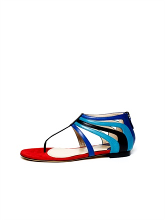 4-caspian-flat-thong-sandal-luxury-calf---black-capri-aloe---flame.jpeg-49755_0x440