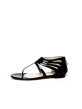 40-caspian-flat-thong-sandal-patent---black.jpeg-520873_0x440