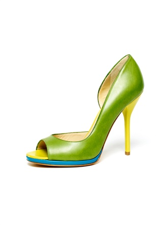 7-persia-high-heel-d-orsay-luxury-calf---grass-citrine---aloe.jpeg-51206_0x440
