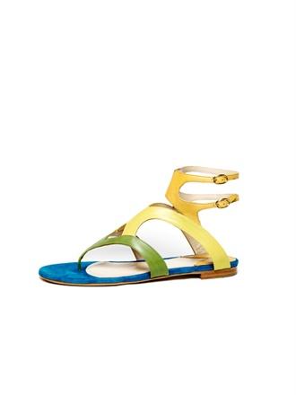 8-sahara-flat-ankle-strap-sandal-luxury-calf---grass--citrine--sun---aloe.jpeg-319418_0x440