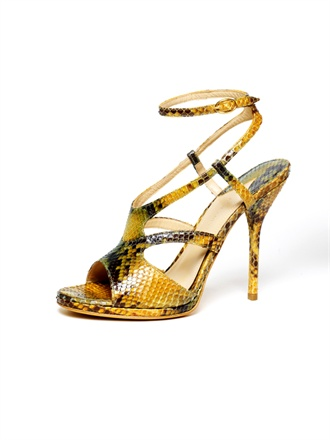 9-sphinx-heel-high-heel-ankle-strap-sandal-hand-painted-python---macaw.jpeg-2758_0x440