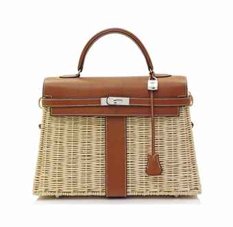 a_barenia_leather_kelly_picnic_bag_hermes_2011_d5626324h