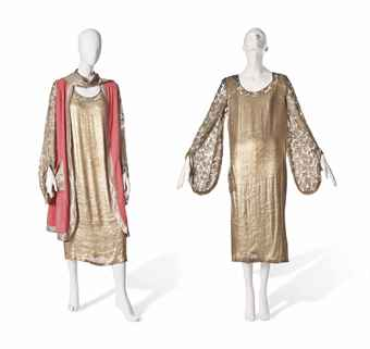 a_jeanne_lanvin_pink_tabard_and_gold_lame_dress_ete_1929_d5626366h