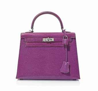 a_violet_lizard_kelly_bag_hermes_2005_d5626306h