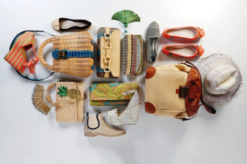 accessories-natural-selection02
