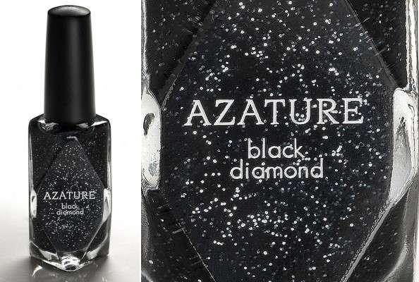 azature-black-diamond-nail-polish