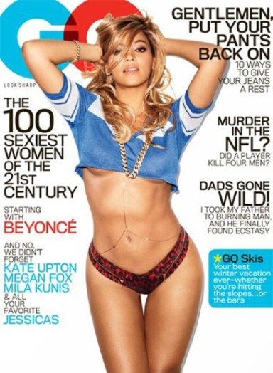beyonce-gq-cover-l_2448156a